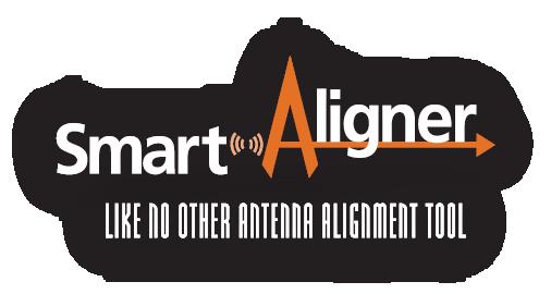 Antenna Alignment – Multiwave Sensors